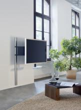 tv wall mount wissmann art123